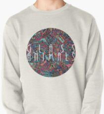 Glastiere Sweatshirt