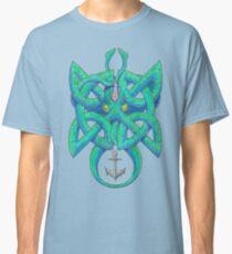 Celtic Octo Classic T-Shirt