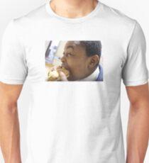 The Chicken Connoisseur T-Shirt
