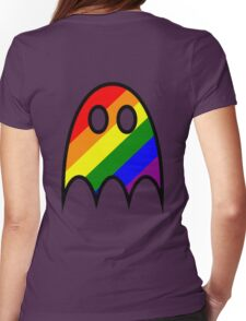 Boo The Gay Ghost T-Shirt