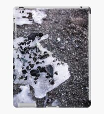 Polarity  iPad Case/Skin