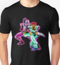 Kira Queen  Unisex T-Shirt