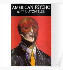 American psycho 2 poster
