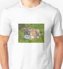 The Midfielder T-Shirt