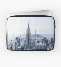 NYC Laptop Sleeve
