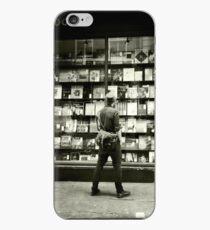 the bookshop iPhone Case