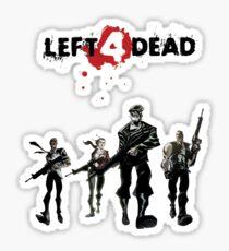 dead Sticker
