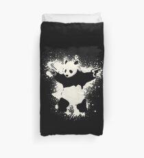 Funda nórdica Bansky Panda