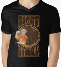 Neloth's Fine Teas T-Shirt