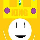 King by MitchyBoy