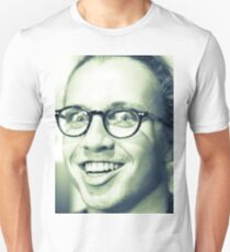 Fassafelix Unisex T-Shirt