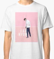 Jaehyun - NCT U Classic T-Shirt