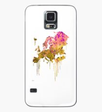 Europe Case/Skin for Samsung Galaxy