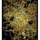 Paris - The City of Light by flashman