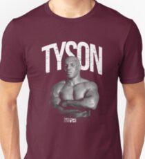Mike Tyson T-Shirt