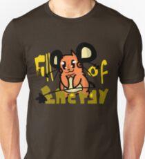 Full of Energy Unisex T-Shirt