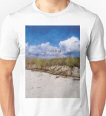Southern Sands T-Shirt
