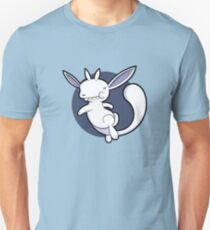 Ori And The Blind Forest, Ori... approximately! Unisex T-Shirt