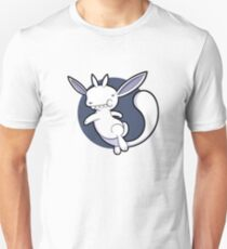 Ori And The Blind Forest, Ori... approximately! T-Shirt