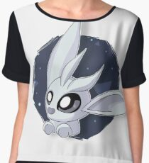 Ori And The Blind Forest, Ori Chiffon Top