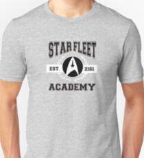 The Academy Unisex T-Shirt