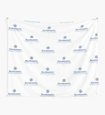 armed forces Wall Tapestry