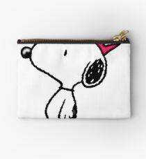 Snoopy love Studio Pouch