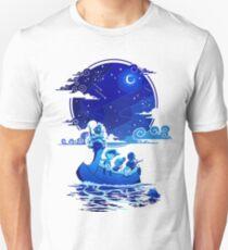 Night Winds T-Shirt