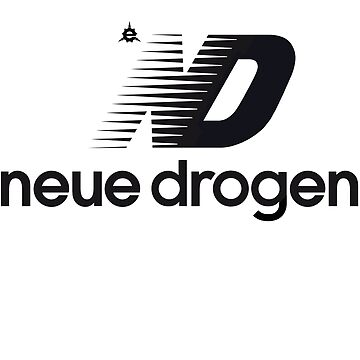 new drugs by e-gruppe