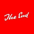 Sherlock Elementary - The End by Mark Walker