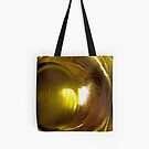 Tote #57 by Shulie1