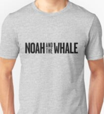 noah and the whale T-Shirt