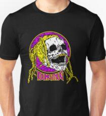 young thug logo Unisex T-Shirt