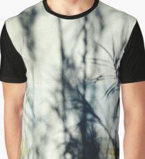 Slim Shady Graphic T-Shirt