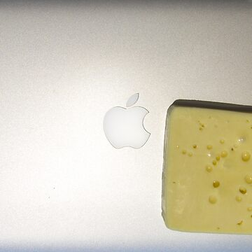 Mac n Cheese - the original! by mrmoo