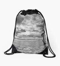 Out standing Drawstring Bag