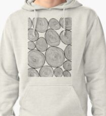 Graphizen trunk Pullover Hoodie
