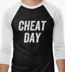 CHEAT DAY T-Shirt