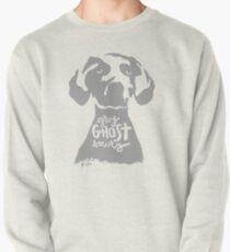 Grey Ghost Society : v2 Pullover