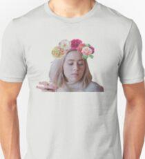 NOORA Unisex T-Shirt