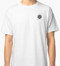 MMA Japan Shopping Classic T-Shirt