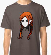 autumnal Classic T-Shirt