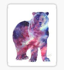 Ursa Sticker