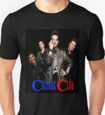 new tshirt music concert tour cuture club  T-Shirt