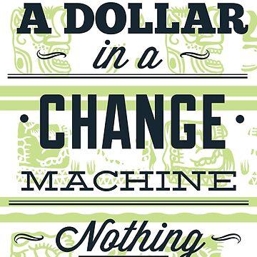 Change for Life by Stylishfashion