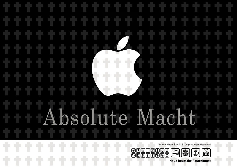ABSOLUTE MAKES by e-gruppe