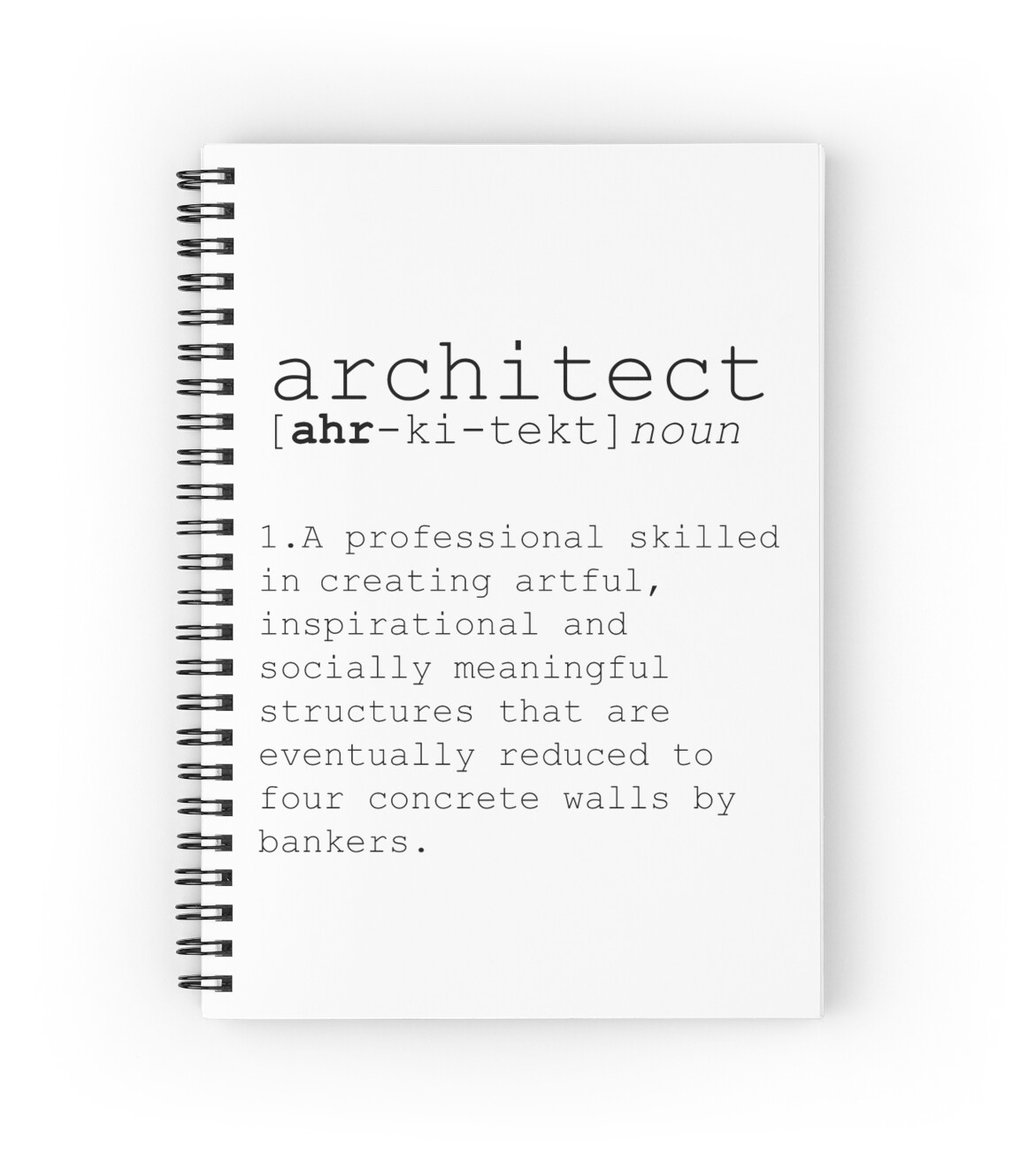 Quotes Definition Architect Definition Dictionary Art Print Dictionary Art Office