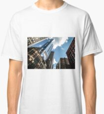 Sky Tower Classic T-Shirt
