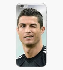 971e42f79c10d Cr7 Photography Gifts   Merchandise