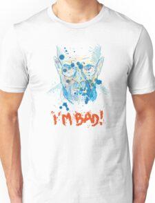 i'm bad T-Shirt